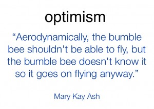 optimism-quote-300x214