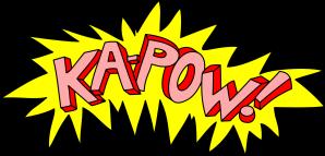 ka-pow-i14