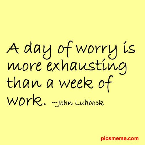 picsmeme-worry-quotes-09