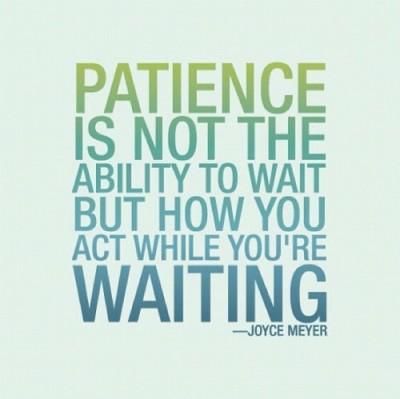 patience1-500x499
