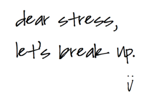 bye-bye-stress_she-exists