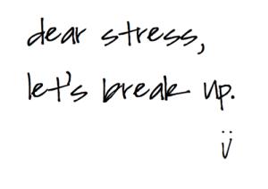 bye-bye-stress_she-exists