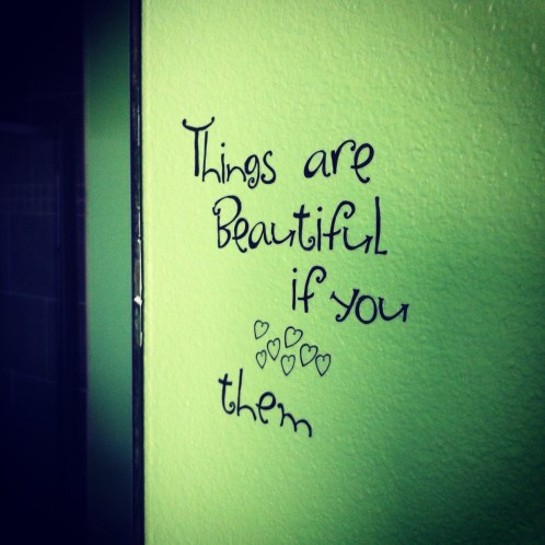beautiful_love them