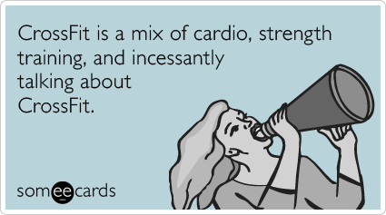 crossfit-someecards