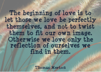 thomas-merton-quote