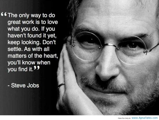 steve-jobs-career-quote2
